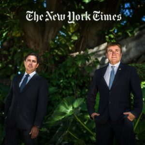 NYTimes-Image